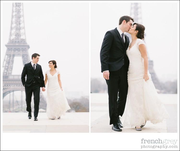 Honeymoon French Grey Photography Alissa 010