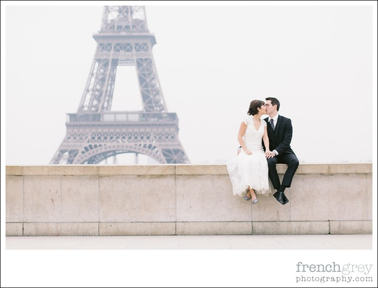 Honeymoon French Grey Photography Alissa 015