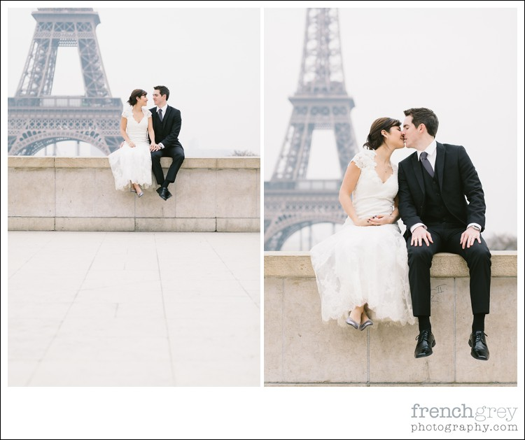 Honeymoon French Grey Photography Alissa 016