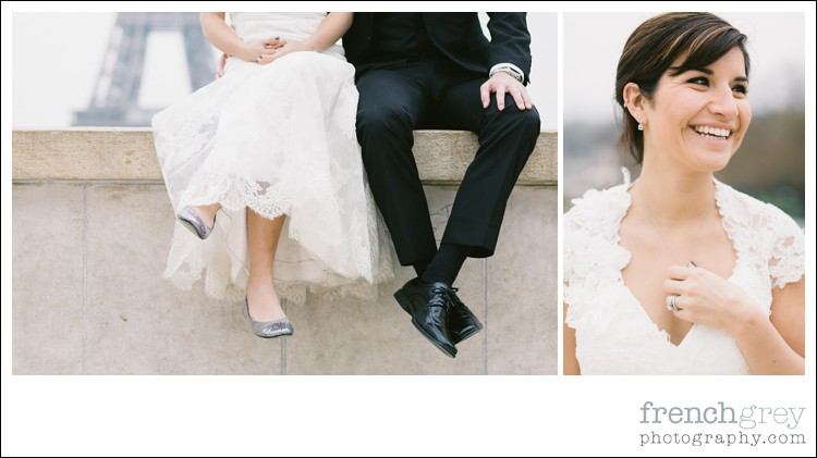 Honeymoon French Grey Photography Alissa 017