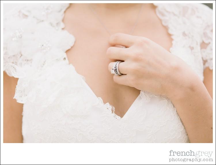 Honeymoon French Grey Photography Alissa 019