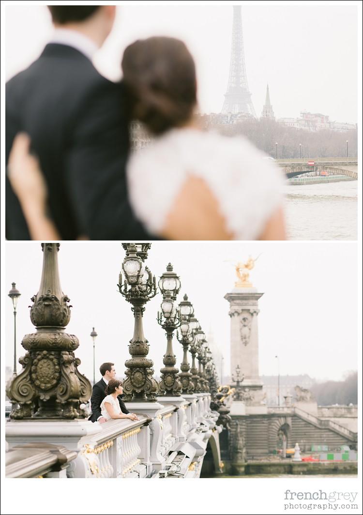 Honeymoon French Grey Photography Alissa 021