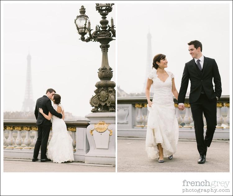 Honeymoon French Grey Photography Alissa 022