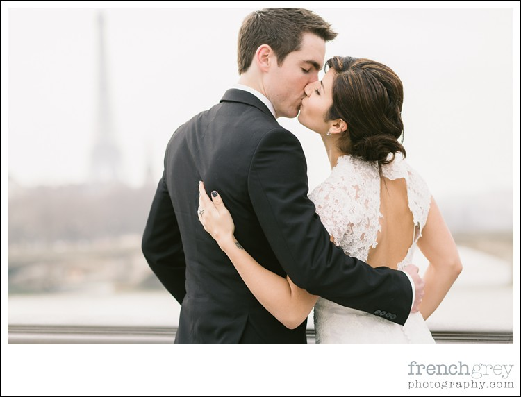 Honeymoon French Grey Photography Alissa 023