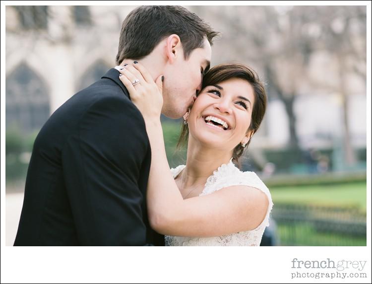 Honeymoon French Grey Photography Alissa 029
