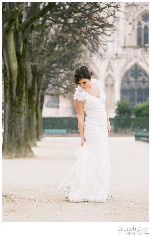 Honeymoon French Grey Photography Alissa 030