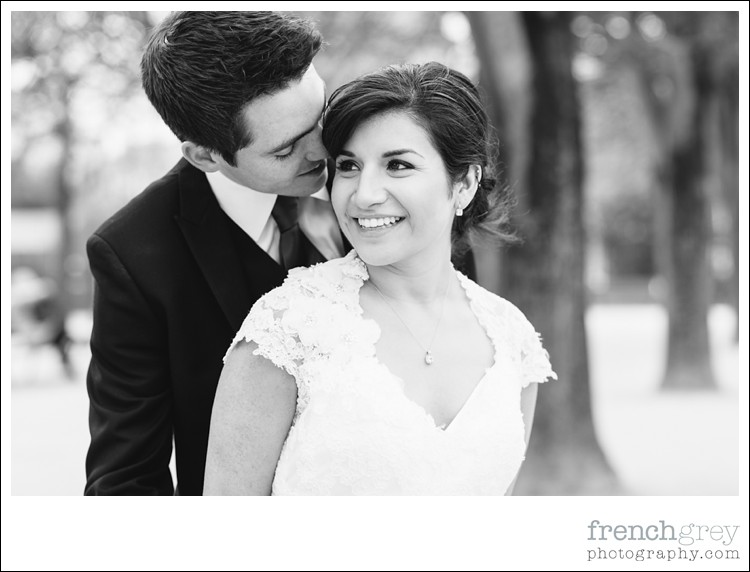 Honeymoon French Grey Photography Alissa 031