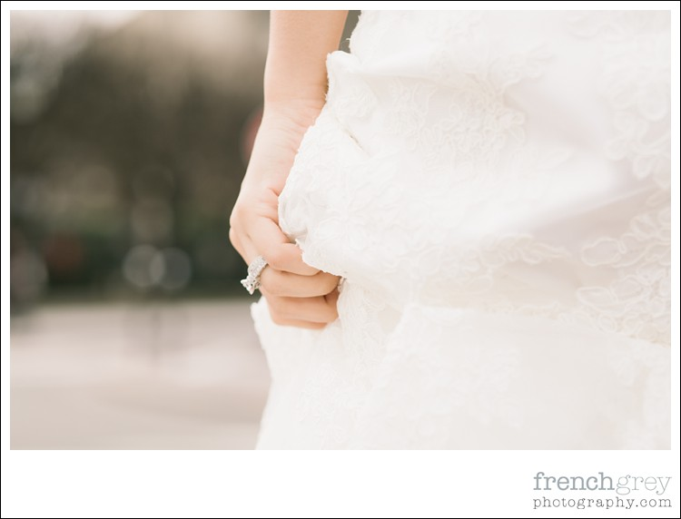 Honeymoon French Grey Photography Alissa 033