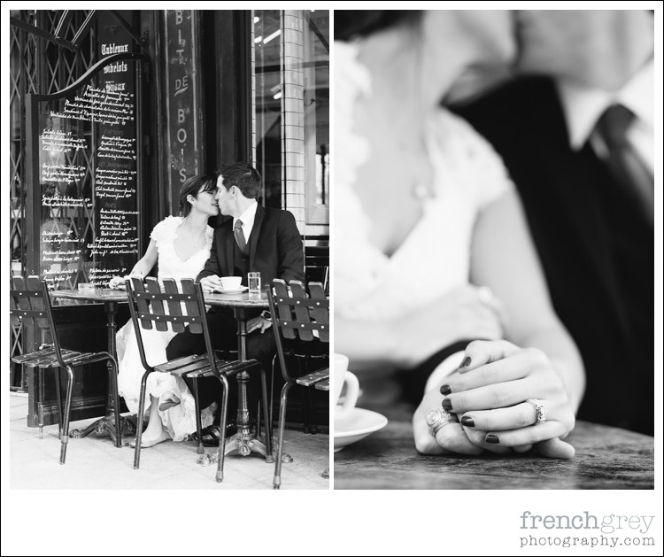 Honeymoon French Grey Photography Alissa 036