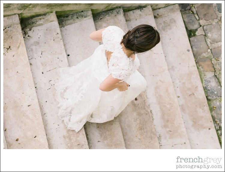 Honeymoon French Grey Photography Alissa 039