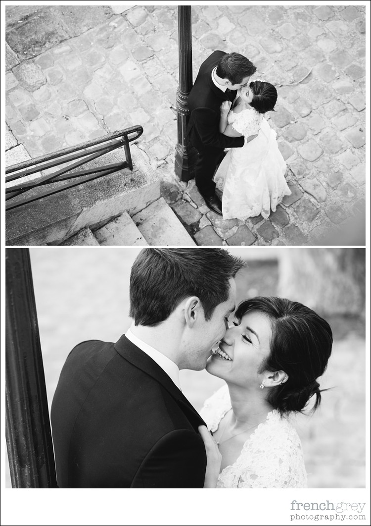 Honeymoon French Grey Photography Alissa 040