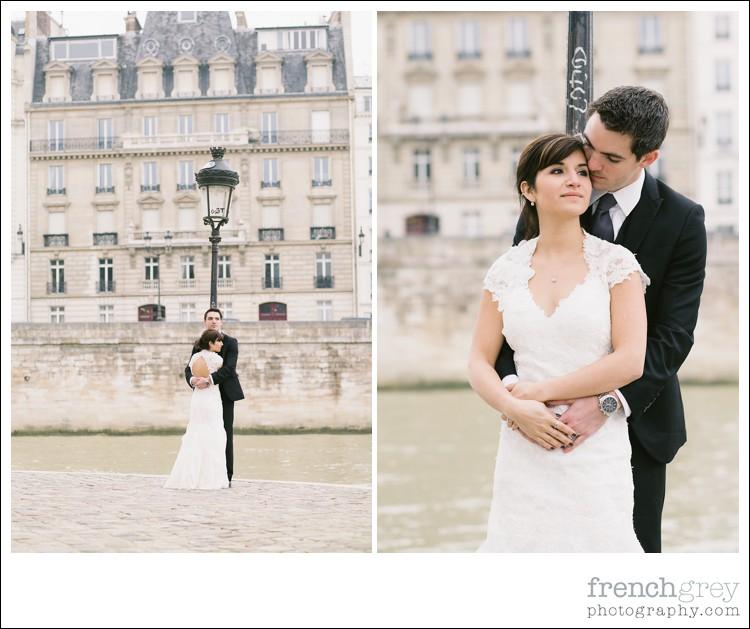 Honeymoon French Grey Photography Alissa 042
