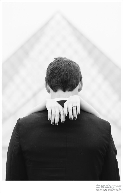 Honeymoon French Grey Photography Alissa 045
