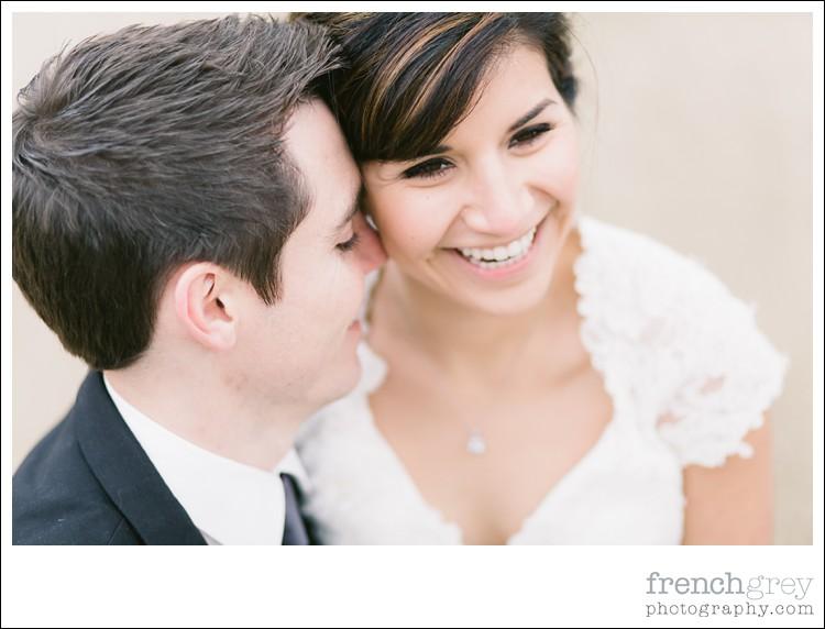 Honeymoon French Grey Photography Alissa 048
