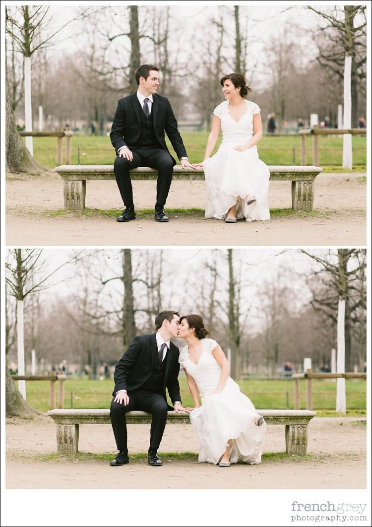 Honeymoon French Grey Photography Alissa 049