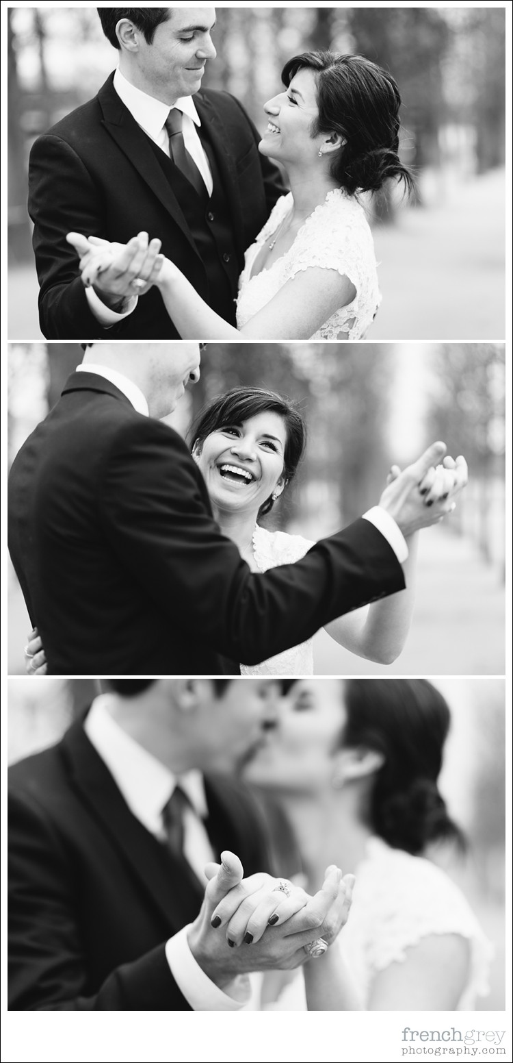 Honeymoon French Grey Photography Alissa 053