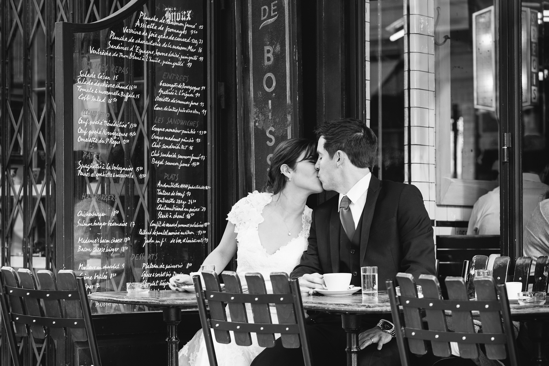 Honeymoon French Grey Photography Alissa 100