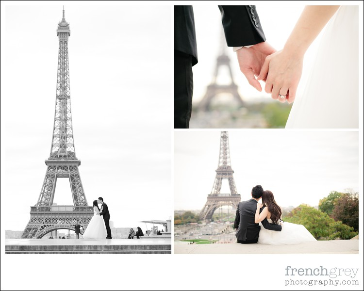 Pre-wedding French Grey Photography Phyllis 001.jpg