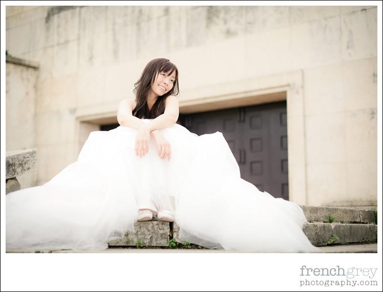 Pre-wedding French Grey Photography Phyllis 005.jpg