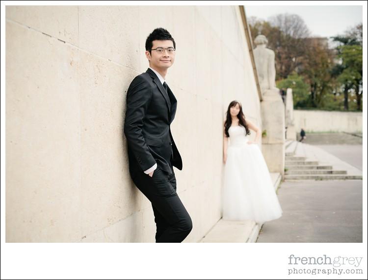 Pre-wedding French Grey Photography Phyllis 006.jpg