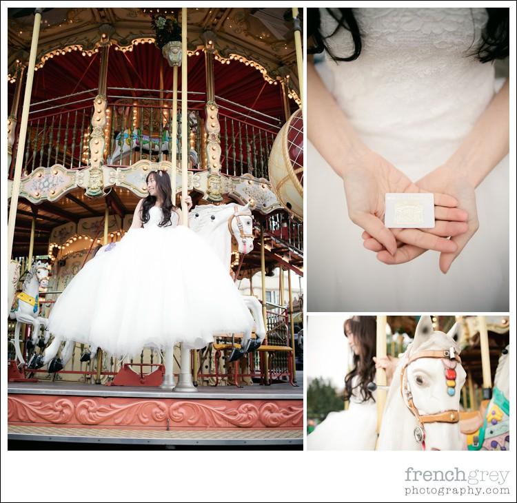 Pre-wedding French Grey Photography Phyllis 008.jpg