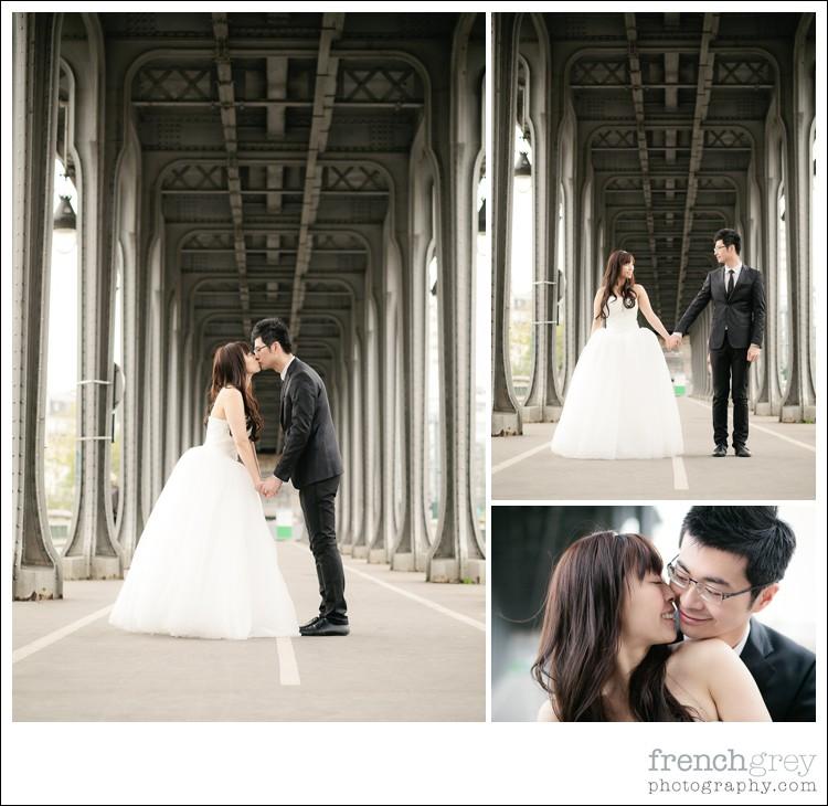 Pre-wedding French Grey Photography Phyllis 016.jpg