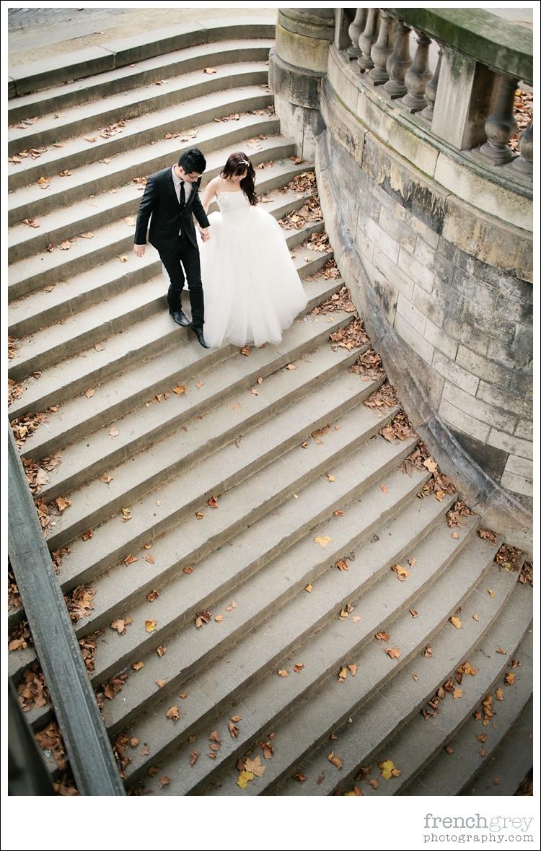 Pre-wedding French Grey Photography Phyllis 019.jpg