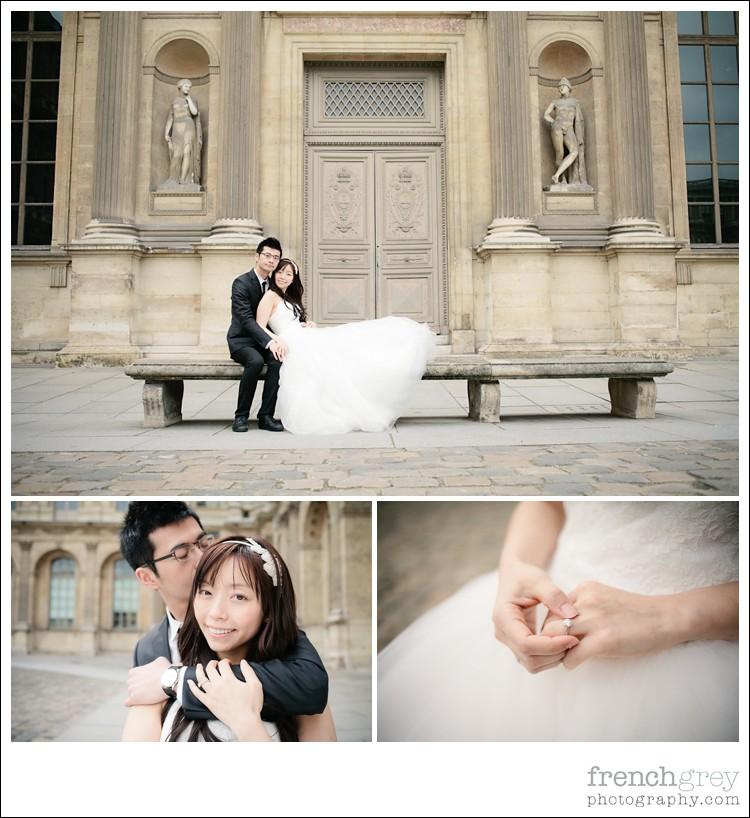Pre-wedding French Grey Photography Phyllis 024.jpg