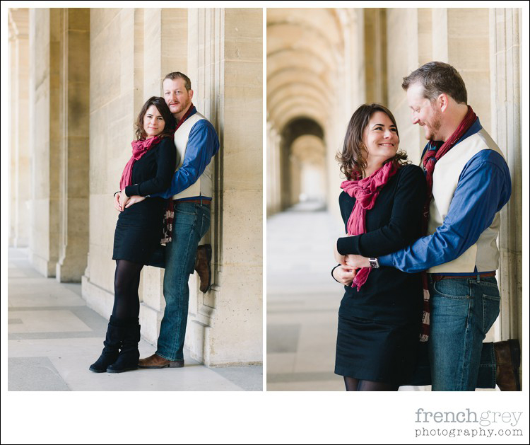 Proposal French Grey Photography Brian 025.jpg