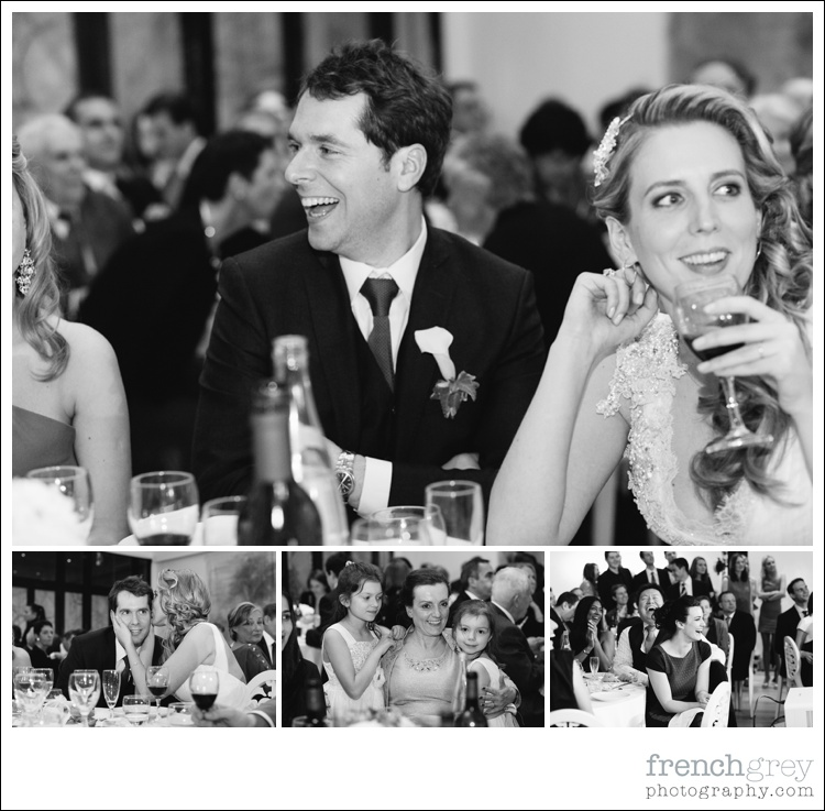Wedding French Grey Photography Sara Mathieu 205