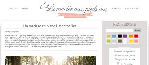 published-lamarieeauxpiedsnus