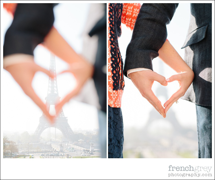Engagement French Grey Photography Kate 019