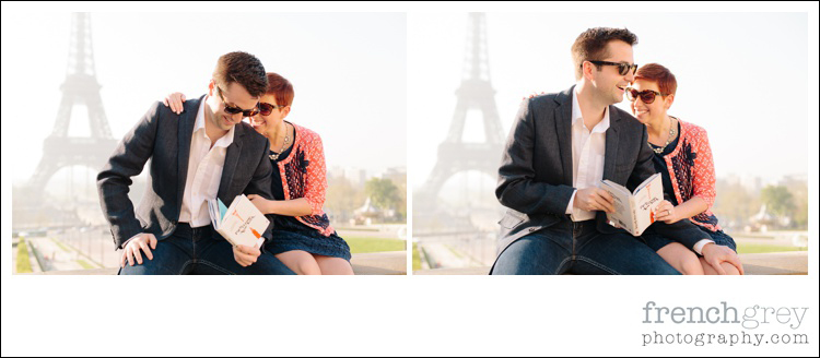 Engagement French Grey Photography Kate 024