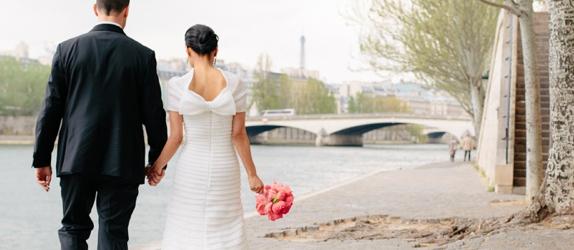 French-Grey-Photography-Paris-wedding Yumi 01