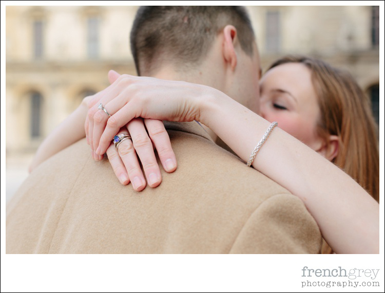 Proposal French Grey Photography Jeffrey 012 2