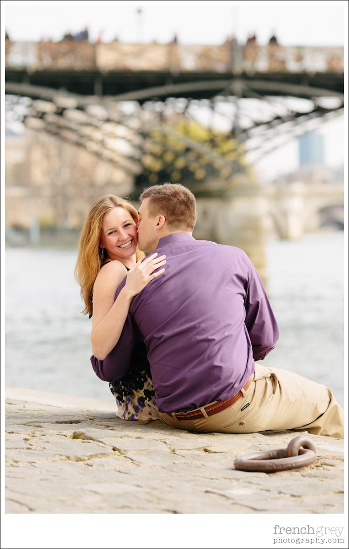 Proposal French Grey Photography Jeffrey 035.jpg