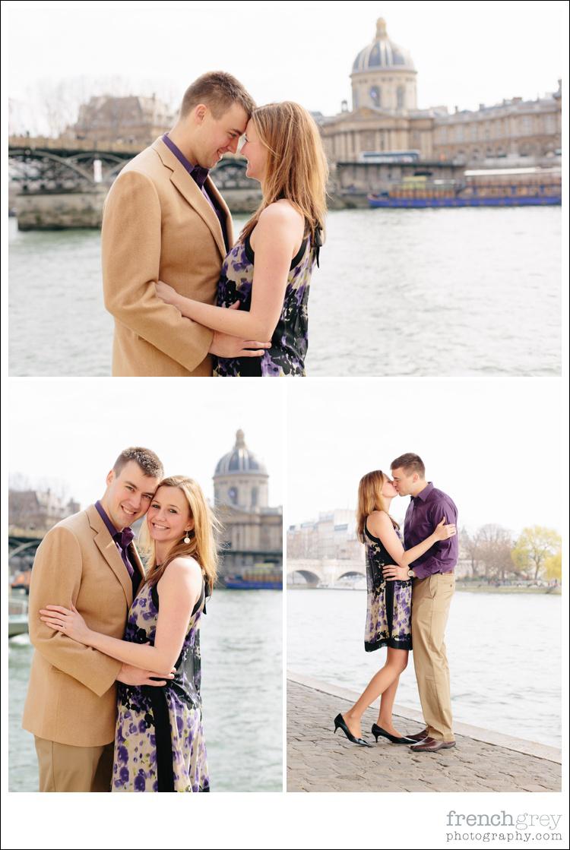 Proposal French Grey Photography Jeffrey 037.jpg