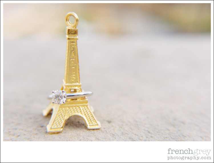 Proposal French Grey Photography Jeffrey 052.jpg