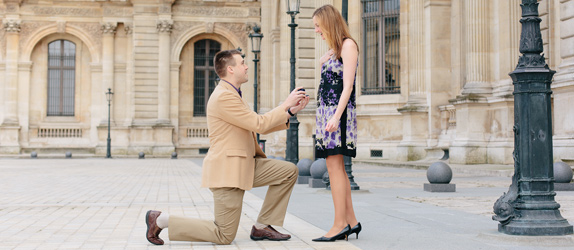 Proposal-French-Grey-Photography-featured