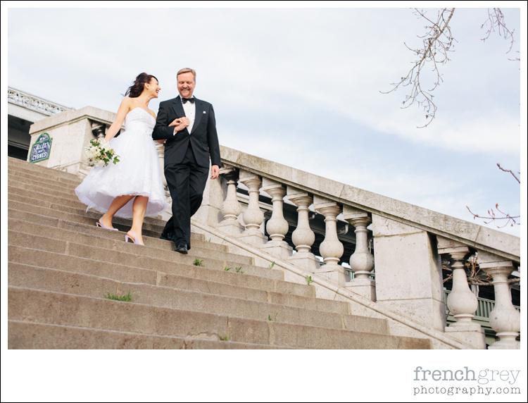 Wedding French Grey Photography Alexandra 006