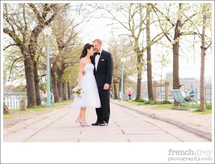 Wedding French Grey Photography Alexandra 009