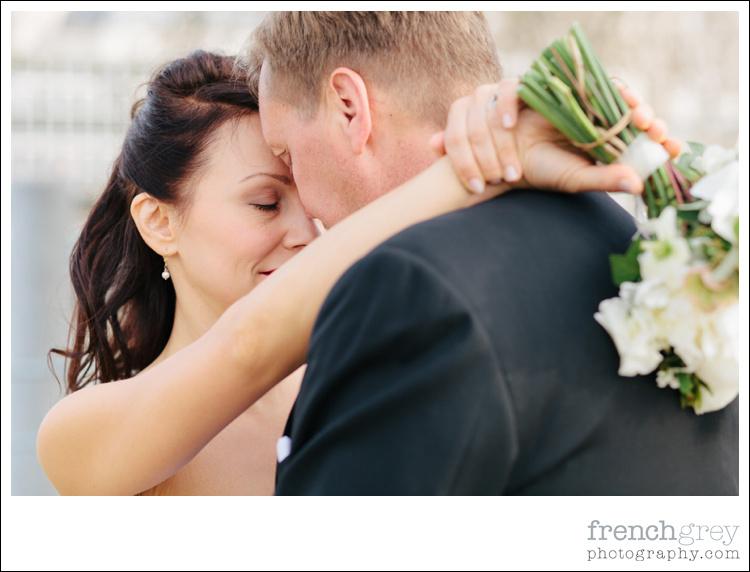 Wedding French Grey Photography Alexandra 011