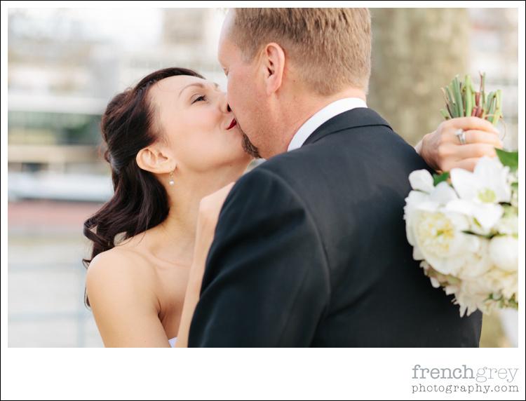 Wedding French Grey Photography Alexandra 013