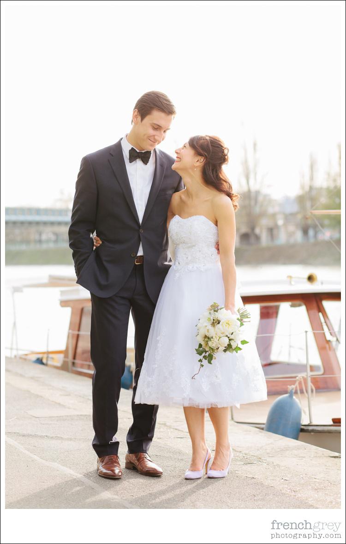 Wedding French Grey Photography Alexandra 014