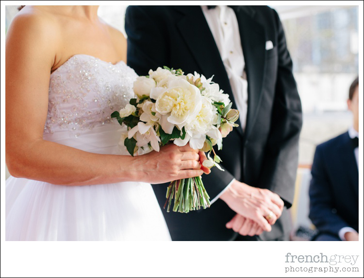 Wedding French Grey Photography Alexandra 028