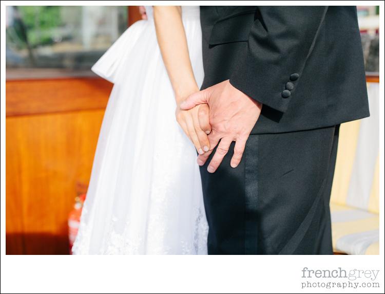 Wedding French Grey Photography Alexandra 030
