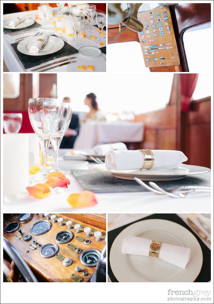 Wedding French Grey Photography Alexandra 031