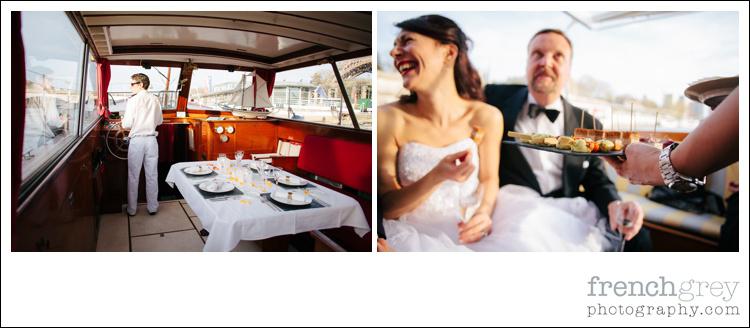 Wedding French Grey Photography Alexandra 039