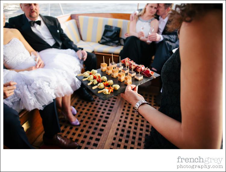 Wedding French Grey Photography Alexandra 040