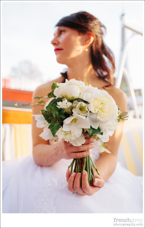 Wedding French Grey Photography Alexandra 046